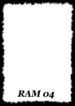 Rámeček 04