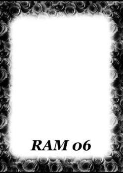 Rámeček 06